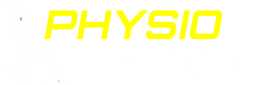 Physio Rooms